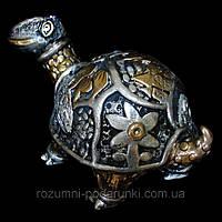 Волшебная черепаха