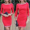 """Платье """"ELISA"""" оптом D5620, фото 3"""