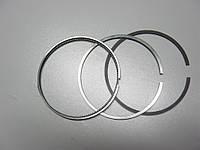 Поршневые кольца Yanmar