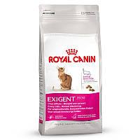 Сухой корм для кошек Royal Canin EXIGENT Savour (Роял Канин Эксиджент Сейве) 10 кг