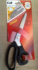 Ножницы KAI японские №9