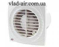 Вентилятор Вентс 125 ДЛ
