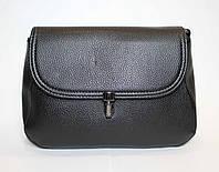 Элегантная женская сумочка