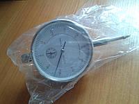 Индикатор часового типа ИЧ-10 (Калиброн,Эталон)