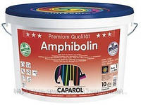 Amphibolin Caparol