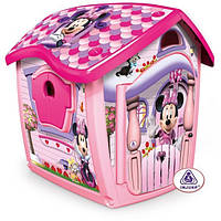 Игровой домик Injusa 20341 Magical House Minnie