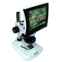 Микроскоп Ya Xun YX-AK14
