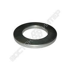 Шайба М16 ГОСТ-9065-75 для фланцевых соединений