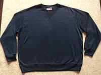 Кофта свитер Lee Cooper р. XXL