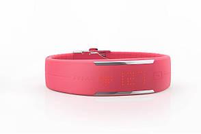 Фітнес-трекер Polar Loop 2 pink