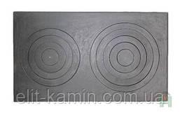 Варочная плита L9 H2639 (900x530)