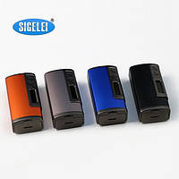 3 месяца гарантии Sigelei Fuchai 213 w - Батарейный блок для электронной сигареты