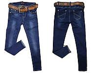 Женские джинсы (Dsquared 558 014)