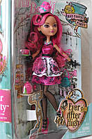 Кукла Бриар Бьюти Ever After High. Покрытые сахаром