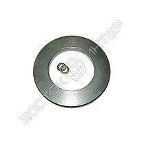 Шайба для фланцевых соединений М36 ГОСТ 9065-75, фото 2