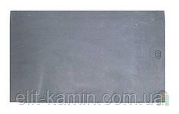 Варочная поверхность Halmat L8 H2638 (900x530)