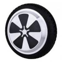 Мотор-колесо для гироборда SAKUMA
