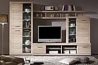 Мебельная стенка Cancan 4