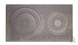 Варочная плита L7 H2637 (800x450)