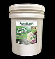 № 36 -5 Ручной шампунь/концентрат с запахом вишни для наружных поверхностей