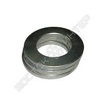 Шайба для фланцевых соединений М100 ГОСТ 9065-75, фото 3