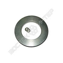 Шайба для фланцевых соединений М110 ГОСТ 9065-75   Размеры, вес, фото 3
