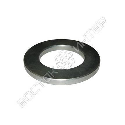 Шайба для фланцевых соединений М125 ГОСТ 9065-75, фото 2