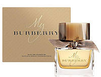 ДУХИ НА РАЗЛИВ TM EVIS. №304 Burberry We