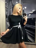 Платье солнце Очаровательное платье для вечера. идет в 4 цветах - размер S - M, M - L