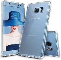 Чехол Ringke Ringke Fusion Samsung  N930 Galaxy Note 7 Crystal View (829548)