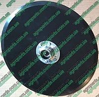 Диск A- GA2013 в сборе АНАЛОГ 381*4mm A- GA8324 DISK ASSY 700732973 MF запчасти KINZE 11306