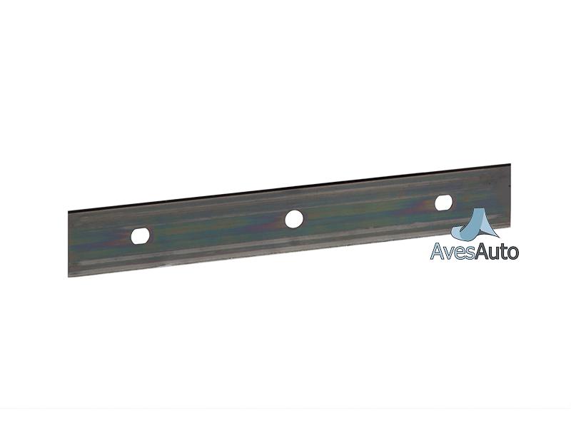 Лезвие из черной стали American Line TRIUMPH GT108SS