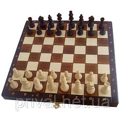 Шахматы Магнитные Madon с-140