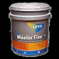 Бітумно-полімерна гідроізоляційна паста на водній основі MasterFlex 18 кг