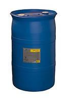 Двухкомпонентная битумно-полимерная эмульсия на водной основе Rapidflex(Flexigum) 200 кг