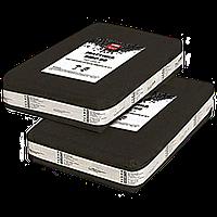 Мастика МБР-90 ТехноНиколь 14 кг