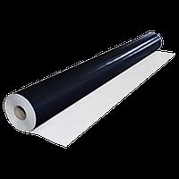 ПВХ мембрана ПЛАСТФОИЛ ECO/F 1,5 мм (20 х 2.1 м)