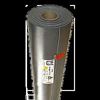 Защитная ПВХ-мембрана Sikaplan Walkway 20 2,0 мм (1 х 10 м)