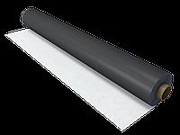 Кровельная гидроизоляционная ТПО-мембрана Sikaplan TM-15 1,5 мм (2 х 20 м)