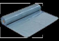 Гидроизоляционная ПВХ-мембрана для бассейнов Sikaplan WP 3100-15R 1,5 мм (2,05 х 25 м)