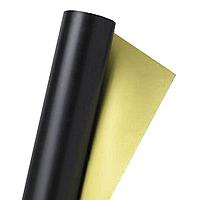 Кровельная гидроизоляционная ПВХ-мембрана Vinitex SL 2,0 мм (2.1 х 20 м)