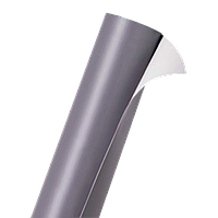 Кровельная гидроизоляционная ПВХ-мембрана Vinitex MAT 1,2 мм (2.1 х 25 м)