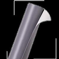 Кровельная гидроизоляционная ПВХ-мембрана Vinitex MAT 1,5 мм (2.1 х 20 м)