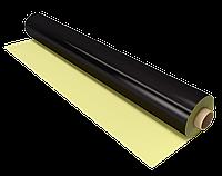 Гидроизоляционная ПВХ-мембрана LOGICBASE V-ST 1,6 мм (Тоннельная) 2.05 х 20 м