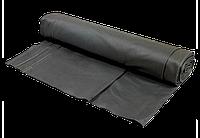 Мембрана CARLISLE EPDM Sure-Seal 2,28 мм (3,05 х 30,48 м)