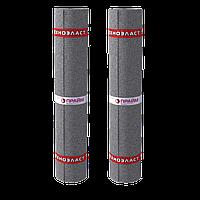 Битумно-полимерный рулонный наплавляемый материал Техноэласт ПРАЙМ ЭКМ 10 х 1 м