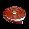 "Жгут бентонитовый ""Гидростоп RED"" 15 х 25 мм, 5 м.п."