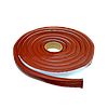 "Жгут бентонитовый ""Гидростоп RED"" 10 х 20 мм, 5 м.п."