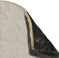 Бентонитовый мат EDILMODULO XP5/335 L 5 м х 44 м