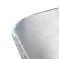 Гидроизоляционное покрытие BentoFix NSP 4300